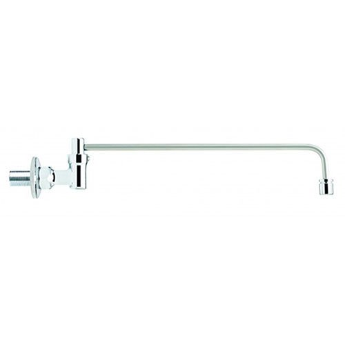 Commercial Wok Ranges - Krowne Commercial Series Wok Range Faucet with 14