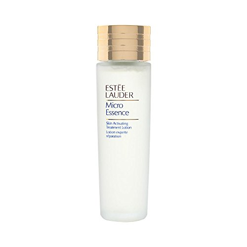 Estee Lauder Micro Essence Skin Activating Treatment Lotion - 150ml/5oz
