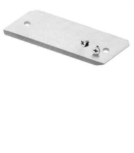 (Rosle Stainless Steel Replacement Blade with 2Screws for Adjustable Slicer Art No 95018)