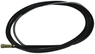 product image for American Torch Tip Part Number 2075238 (Liner Assy. 15' .035-.045)