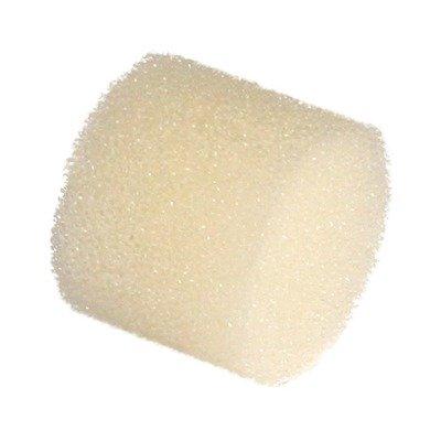 Nebulizer Foam Filter - Invacare Passport, Caire Medi-Mist, Schuco 2000, Medical Industries 3002, SportsNeb, & Salter AIRE Plus, 10 pack