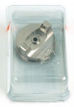 Flg-1-1 Air Cap (#1)-2Pack