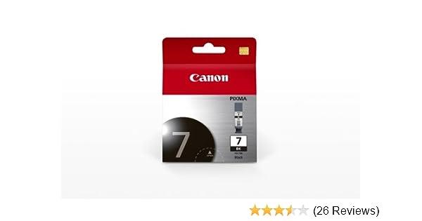 8 PGI-7BK 16 PGI-9 NEW Ink Cartridges for CANON PIXMA IX7000 MX7600 Pro 9500