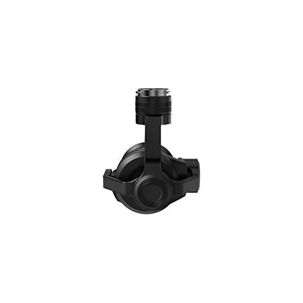 DJI Zenmuse X5S Camera Compatta con Obiettivo, Gamma Dinamica di 12.8 Stop, Sensore Micro 4/3 da 20.8 Megapixel Integrato, fino a 8 Obiettivi Professionali, con Sistema CineCore 2.0, Gimbal 3 Assi 5 spesavip