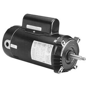 emerson 1081 pool pump motor - 8