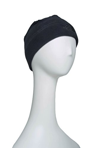 North Face Women Hats - 5