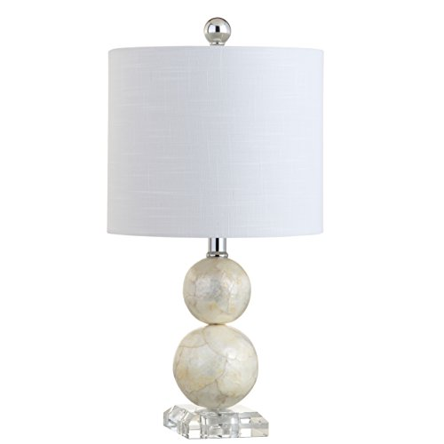 JONATHAN Y JYL1023A Table Lamp, 10