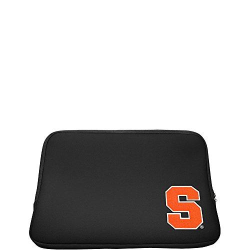 centon-electronics-syracuse-university-156-collegiate-laptop-sleeve-black