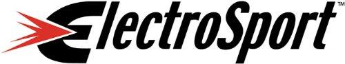 Electrosport Industries Stator - Electrosport Industries Stator ESG084