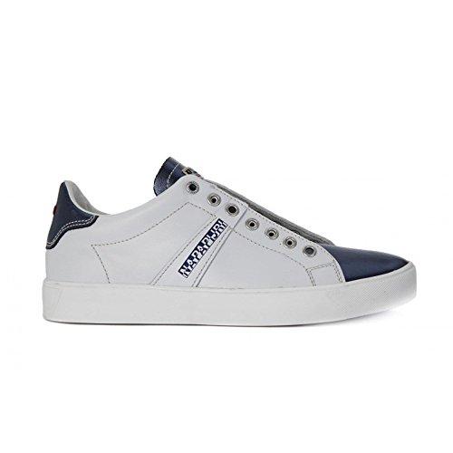 NAPAPIJRI , Damen Sneaker blau blau