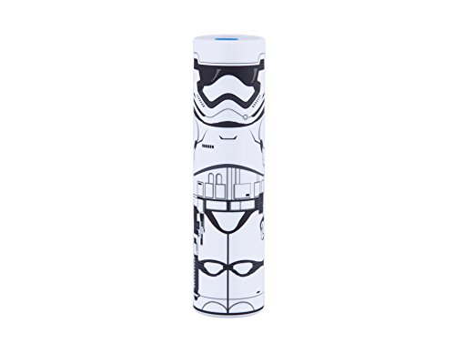 First Stormtrooper MimoPowerTube2 2600mAh Mimoco product image