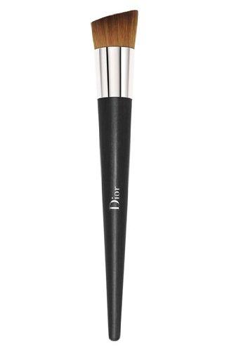 Christian Dior Backstage Foundation Full Coverage Fluid Brush for Women