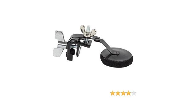 Db Percussion DB0686 - Sordina e x terna caja: Amazon.es: Instrumentos musicales