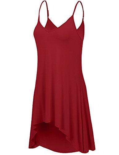 Modal Nightgown - 3