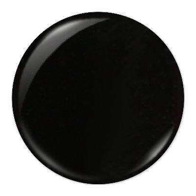 Nugenesis Dip Powder Starter kit NU 140 Now That's Black by Nugenesis