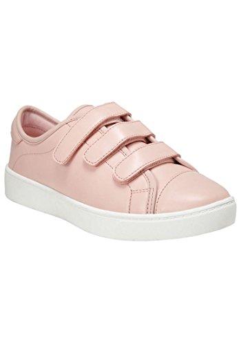Comfortview Womens Wide Oakley Sneaker Blush 3mC1ZC