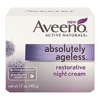 Aveeno-Active-Naturals-Absolutely-Ageless-Restorative-Night-Cream-Blackberry-17-oz