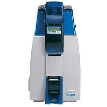 DataCard SP75 Plus impresora de tarjetas con doble cara ...