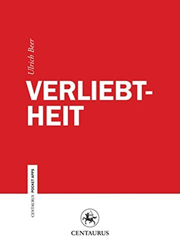 Verliebtheit Centaurus Paper Apps By Ulrich Beer 2015-03-09
