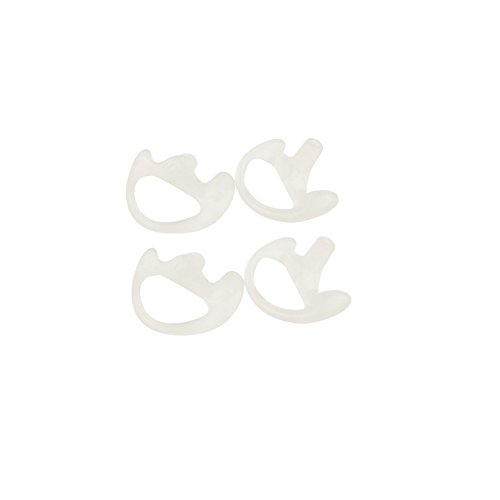Lsgoodcare Silicone Replacement Acoustic Earpiece product image