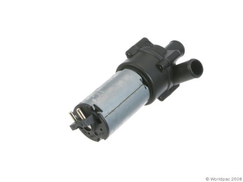 Bosch 392020026 Electric Water Pump product image