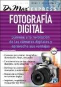 Fotografia Digital Digital Photography Spanish Edition Epub