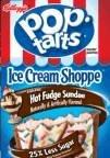kelloggs-pop-tarts-hot-fudge-sundae-12-ct-203-oz