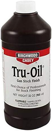 Birchwood Casey Tru-Oil Stock Finish