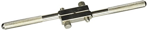 Irwin Tools 12021 TR-21 Tap Wrench