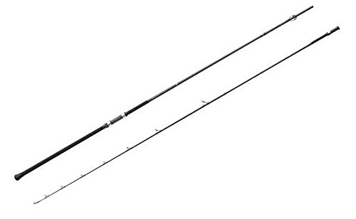 Shimano Tiralejo 2-PieceSurf Spinning Fishing Rod