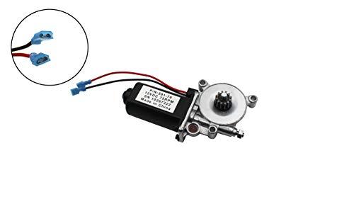 JL-BRAND 266149 RV Power Awning Replacement Universal ...