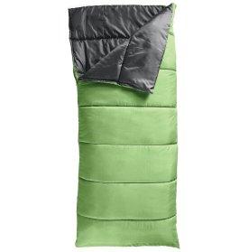 field-stream-recreational-50-sleeping-bag-meadow-green