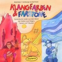 Bittorrent Descargar Klangfarben & Farbtoene Archivos PDF