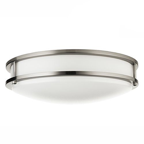 Kitchen Ceiling Light Fixtures Led