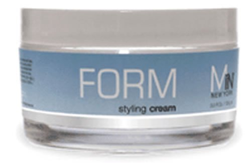 New York formulaire Styling Cream Min