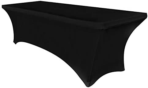 Top 10 Best massage table cover Reviews