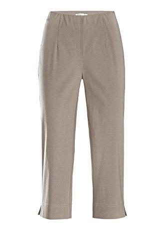 Stehmann Bambus Donna Stehmann Pantaloni Pantaloni qTa6x8a