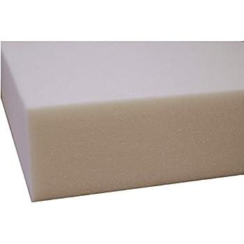 Amazon Com Sr 5 Inch Memory Foam Topper Twin Size