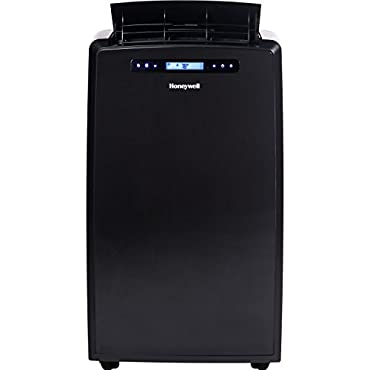 Honeywell MM14CCS 14000 BTU Portable Air Conditioner (MM14CCSBB)