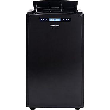 Honeywell MM14CCS 14000 BTU Portable Air Conditioner (MM14CCSBB)