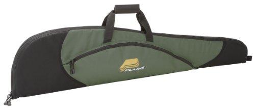 Plano Gun Guard 300 Series Rifle Soft Case, Green