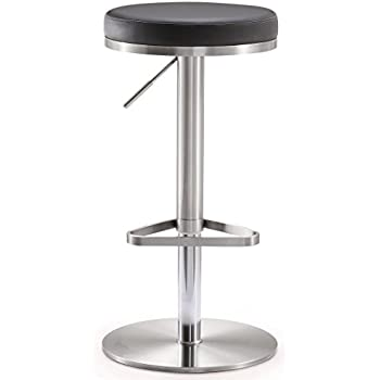 Amazon Com Tov Furniture The Fano Collection Adjustable