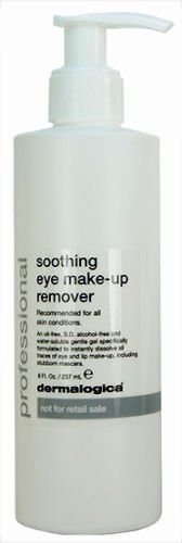Dermalogica Soothing Eye Make up Remover 237ml(8oz) Fresh New by Dermalogica