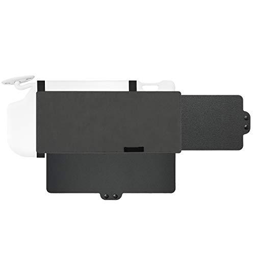 VZCY Car Visor Sunshade Extender, Anti-Glare Window Sunshade for Front Seat Driver or Passenger -1 Piece