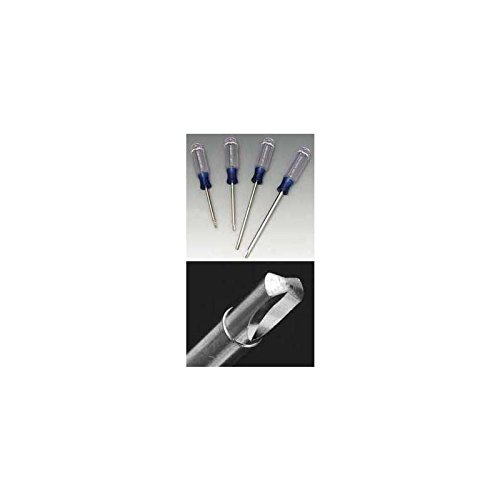 Eckler's Premier Quality Products 33-309705 Clutch Head (Clutch Screwdriver)