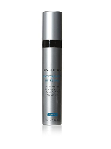 SkinCeuticals Antioxidant Restorative Treatment Fluid