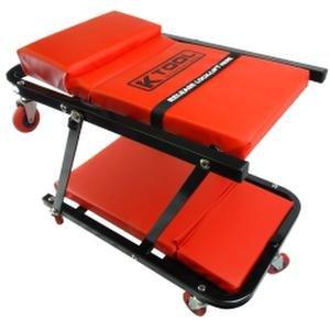 K-Tool International (KTI74906) Car Creeper Seat