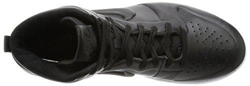 Homme NIKE Chaussures Sport de 855957 001 Noir FwUq4w7