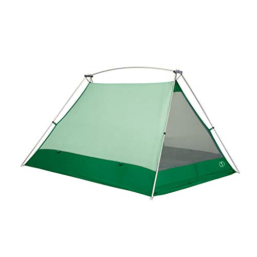 Eureka Timberline 2 Person Backpacking Tent - 2 Person