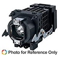 SONY KF-42E200A TV Replacement Lamp with Housing